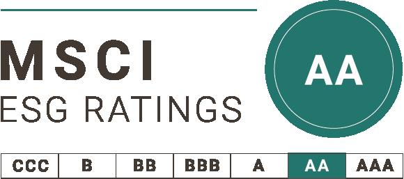 Ambu Logo