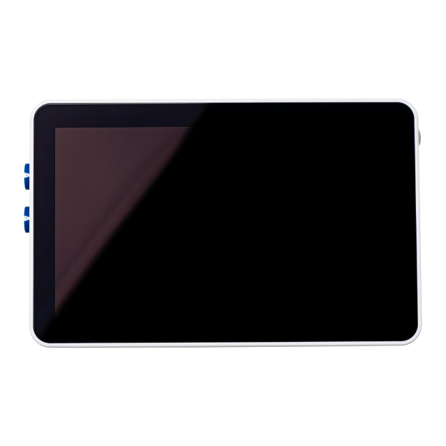 The Ambu® aView™ 2 Advance Monitor