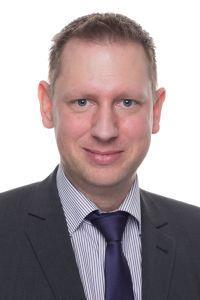 Andre Dannowski