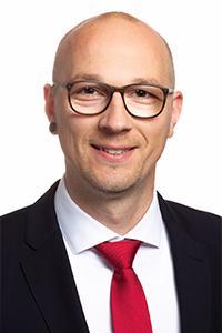 Alexander Pietsch