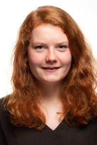 Anne Bartel