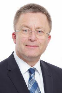 Burkhard Heinzen