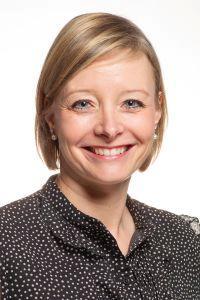 Christin Lehmbrock