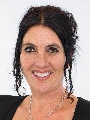 Christine Schwaiger