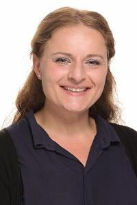 Diana Gleixner