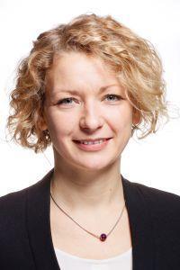 Judith Jakob
