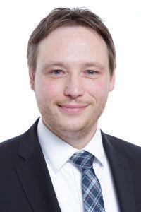 Johannes Pick