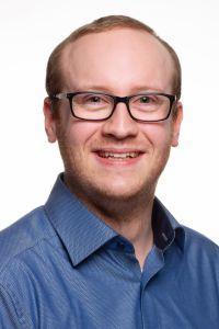 Julian Winkel