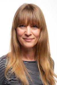 Julia Miotke