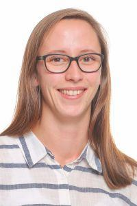 Katrin Eisenhardt