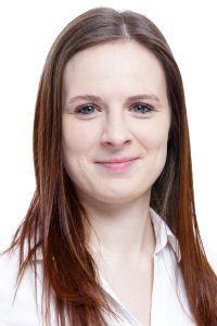 Katharina Tunkel