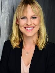 Lisa Fratz