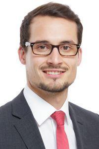 Marcel Zimmermann
