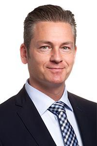 Markus Fleischmann