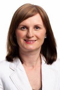 Monika Brühl