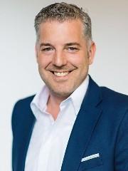 Marc Henzler