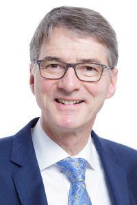 Norbert Wiglinghoff