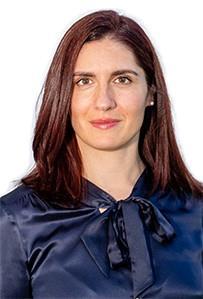 Patricia Hansmann