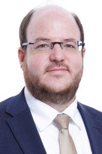 Sebastian Langen