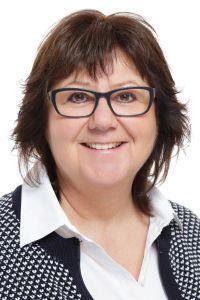 Sabine Heinzen