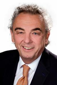 Thomas Makowski