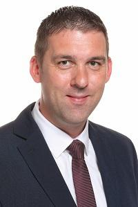 Tobias Flechtner