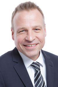 Torsten Mitschke