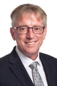 Uwe Mattil