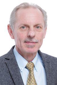 Ulrich Nolte