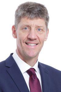 Volker Renzelmann