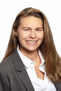 Yvonne Möllmann-Hüsing