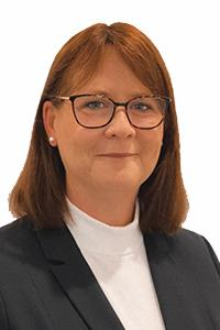Bianca Schoppe