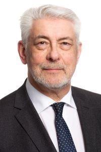 Hans-Peter Wallmüller