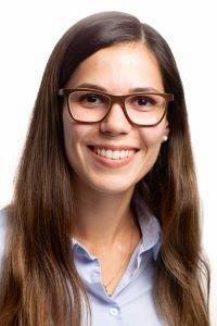 Julia Gregoria Craß