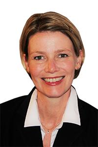 Kerstin Soentgen