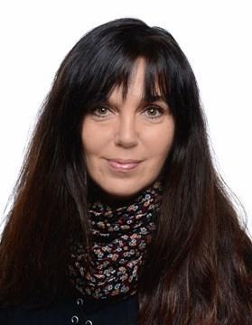 Inge Sommerreisser