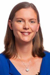 Sandra Hammer
