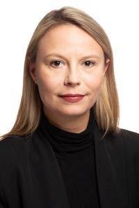 Ysa Saborowski
