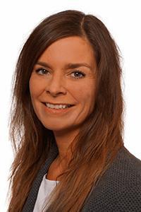 Annette Fertsch