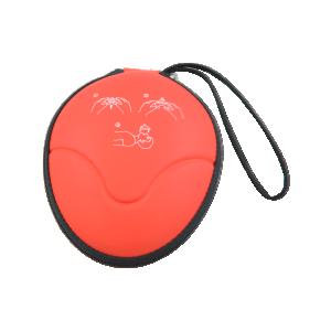 Ambu® Res-Cue Taschenmaske Softcase