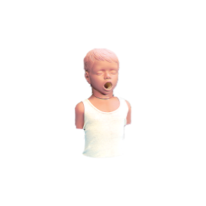Ambu® Enfant Choking