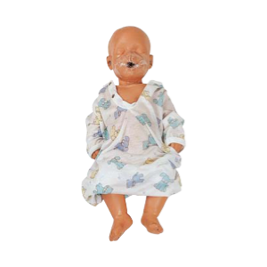 Ambu® Sani-Baby