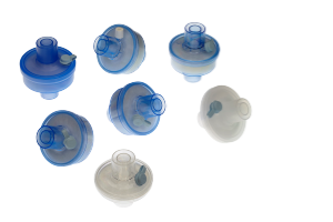 Ambu® aFlow Filters