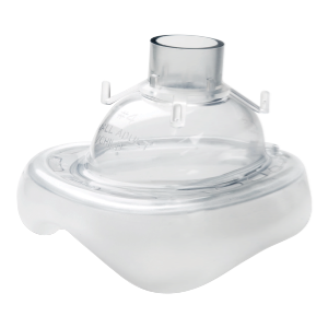 Ambu® UltraSeal Disaposable Face Mask without check valve