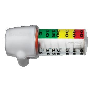 suncity Agent® Disposable Pressure Manometer