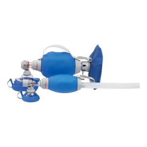 suncity Agent® Mark IV - Reusable Resuscitator