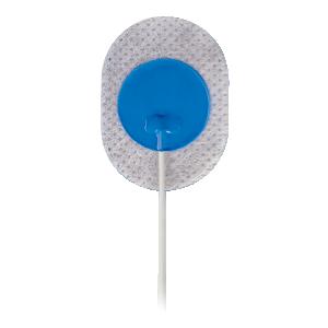 Ambu® BlueSensor NF