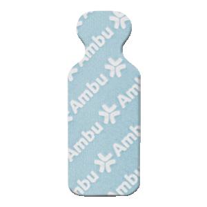 Ambu® WhiteSensor 0215M