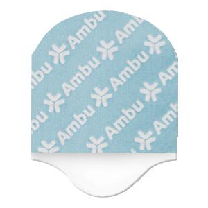 Ambu® WhiteSensor 0615M