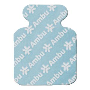 Ambu® WhiteSensor 0715M